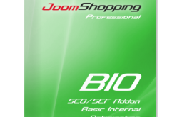 joomshopping-bio-box