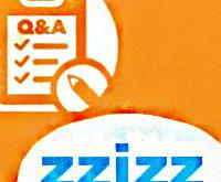 блог zzizz