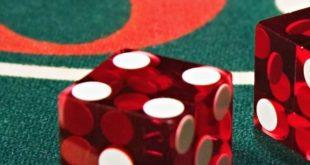 Советы новичкам в казино