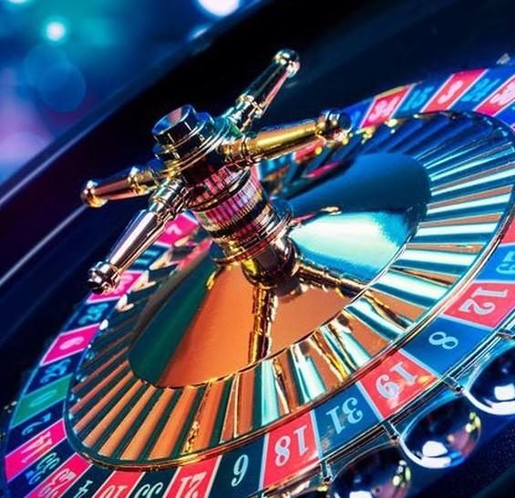 Лучшие советы по азартным играм
