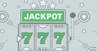Знаменитости и казино