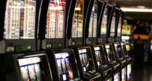 Инженерные соблазнение: как игровые автоматы гараж удерживают пользователей