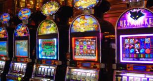 Можете ли вы зарабатывать на жизнь азартными играми онлайн?