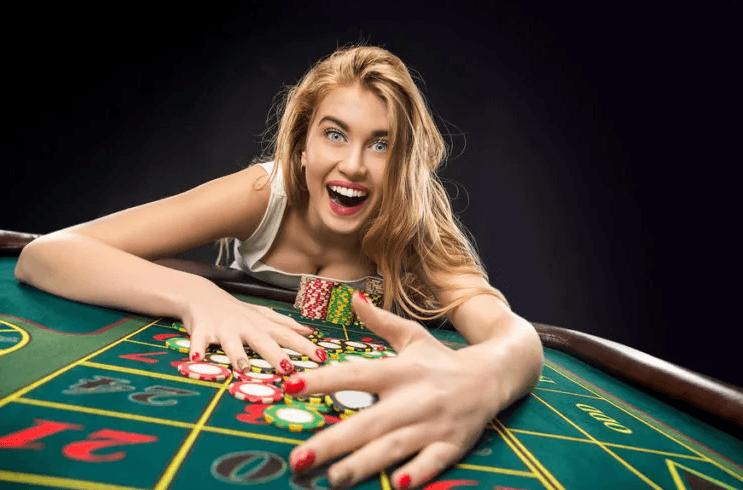 Казино вулкан бонусы и азартные суеверия.