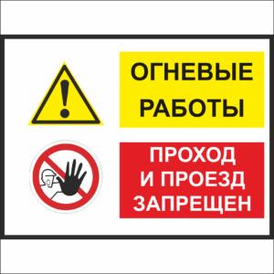 Б.1.17Безопасное проведение ремонтных работ