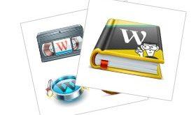 WordPress инструменты автоматизации и советы
