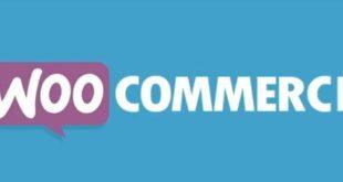 Woo Commerce что это такое?