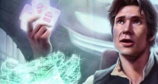 Как будет выглядеть покер в будущем?
