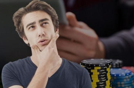 Типы игроков онлайн казино вулкан приложение скачать.