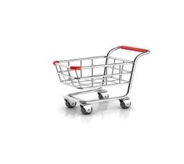Сравнение функций: услуги и программное обеспечение электронной коммерции