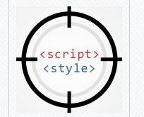 Как отключить CSS и JavaScript, добавленные плагинами