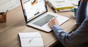 Почему адаптированный веб-хостинг лучше подходит для бизнеса.