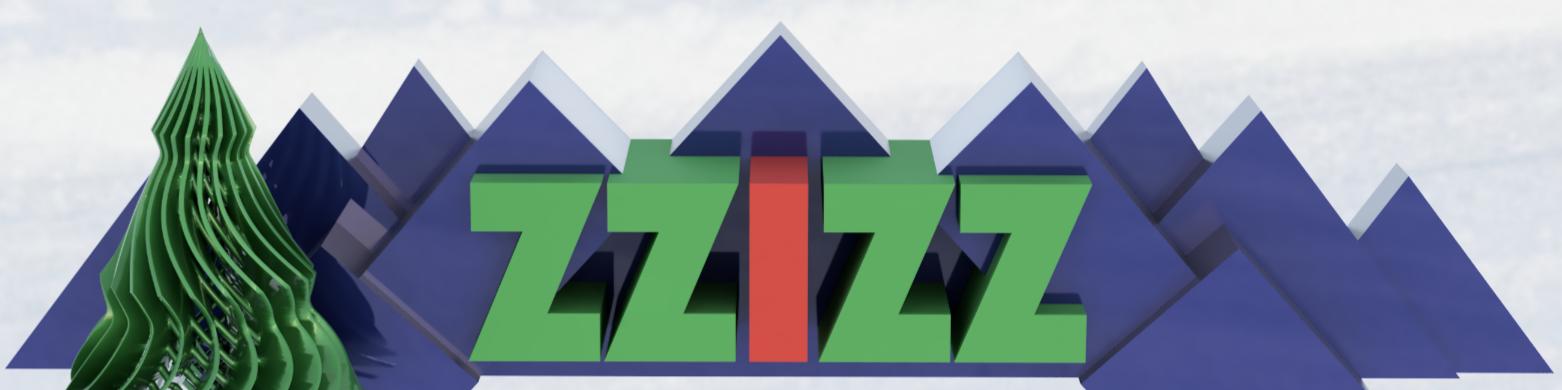 ZZIZZ.RU