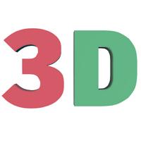 3d max модели