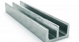 алюминиевый профиль zzizz