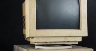 история компьютеров