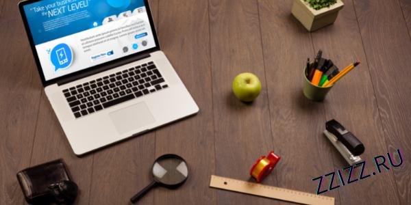 5 Способов Автоматизации Вашего Сайта